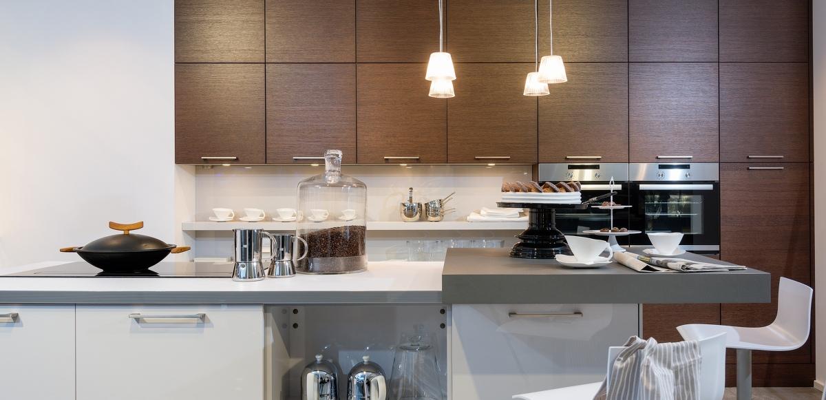 gebhardt k chen und mehr k che und k chen markgr ningen baden w rttemberg landkreis ludwigsburg. Black Bedroom Furniture Sets. Home Design Ideas